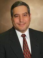 Eduardo Gonzalez, MD