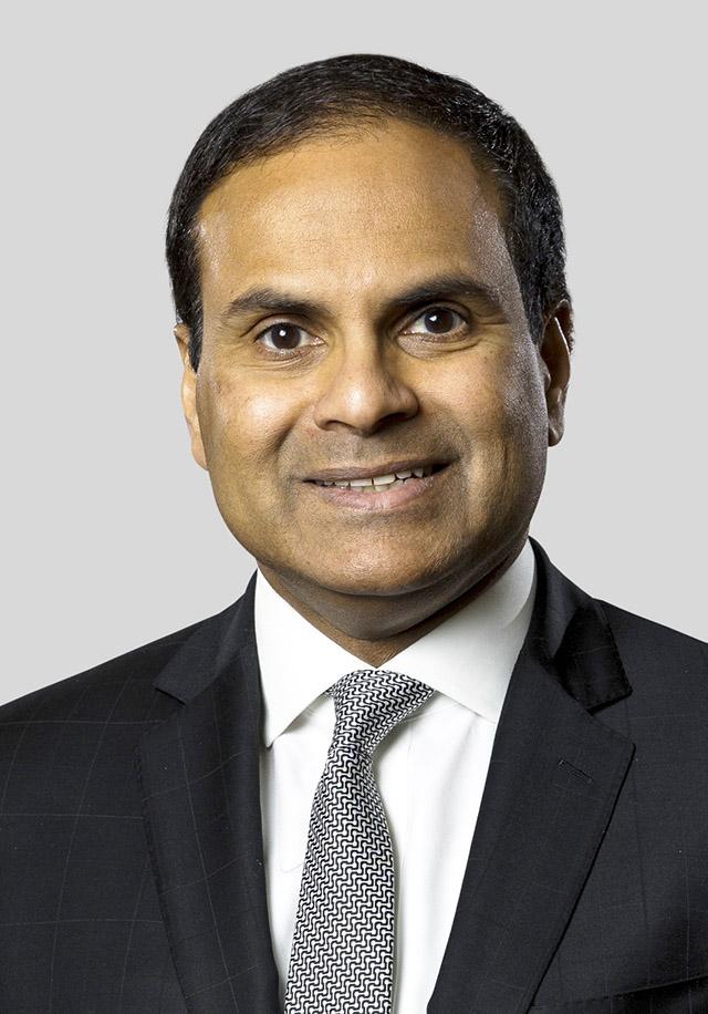 Sreenivas Gudimetla, MD