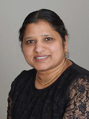 Lalita Gupta, MD