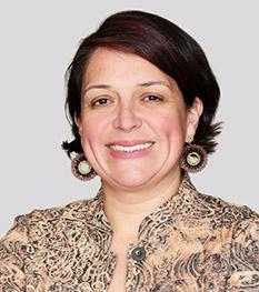 Natalia Gutierrez, MD
