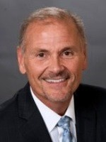 James Hakert, MD