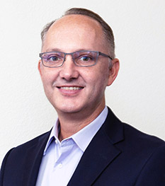 Kenneth Hamilton, MD
