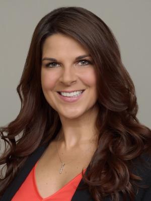Tiffany Haney, APRN, FNP-BC