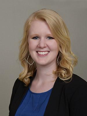 Lauren Harkrider, PA-C