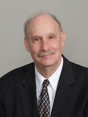 Robert Harris Jr, MD