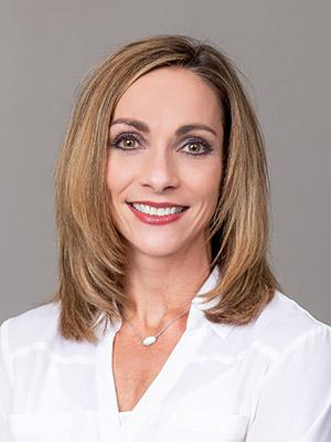Wendy Haseloff, PA-C