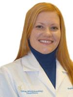 Stephanie Hennigan, M.D.