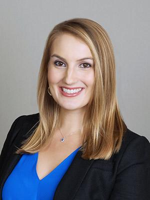Sarah Higginbotham, APRN, FNP-C