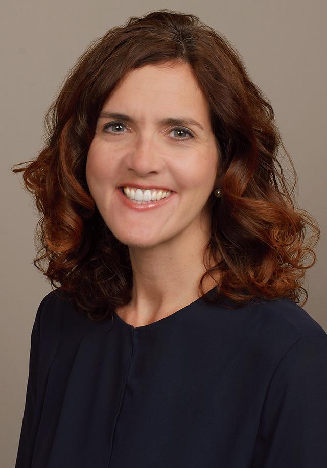 Jennifer Hinkle, MD