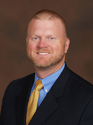 Jeffrey Holloway, DO