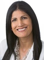 Anita Holtz, MD