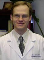 Glen Hooker, M.D.