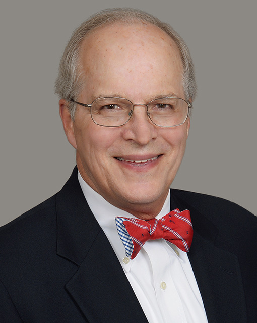 Philip Huber Jr, MD
