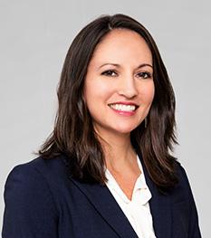 Bonnie Huckaby, PA-C