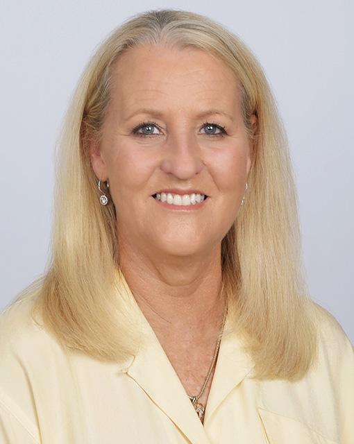 Carol Hunnicutt, PA-C