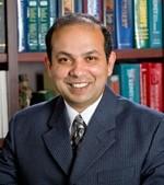 Mohammad Hussain, M.D.