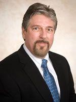 Donald Ingle, MD