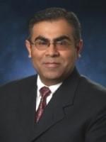 Imran Iqbal, M.D.