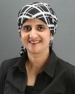 Aasia Janjua, MD