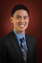 Kevin Ju, MD