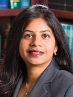 Praveena Jyothinagaram, MD