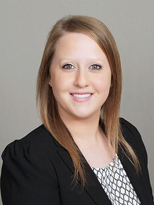 Lauren Habern, PA-C