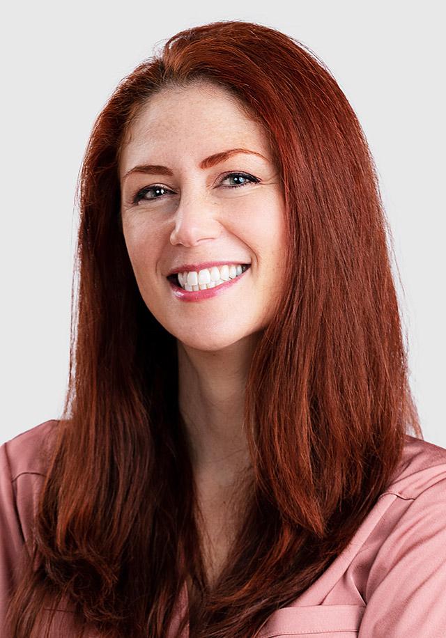 Sarah Kennedy, DO