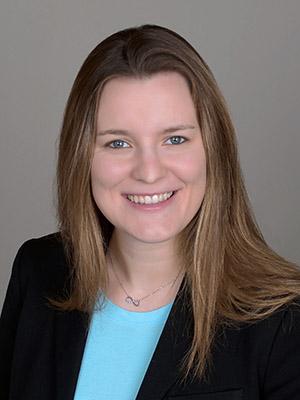Katherine Kester, MD
