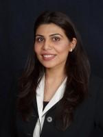 Mona Khalid, MD