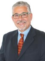 George Khammar, MD