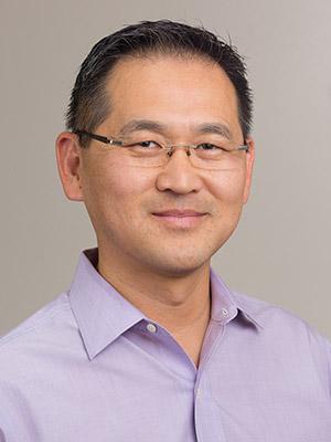 Anthony Kim, MD
