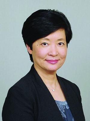 Jeong Kim, APRN, AGPCNP-BC