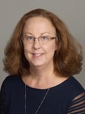 Teresa King, MD