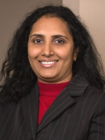 Laxmi Deepika Koya, MD