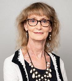 Lorraine Kreider, MD