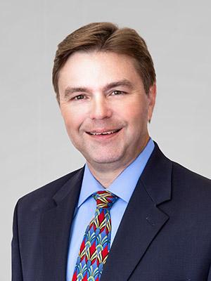 Kevin Kuenstler, MD