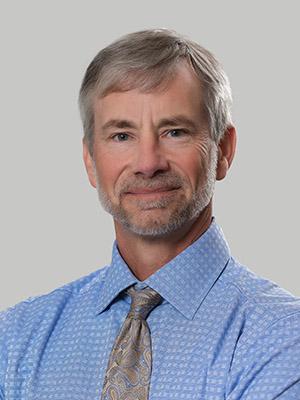 Peter Kunkel, PA-C