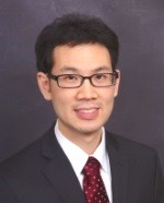 Vincent Kuo, M.D.