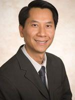 Jonathan Lam, MD
