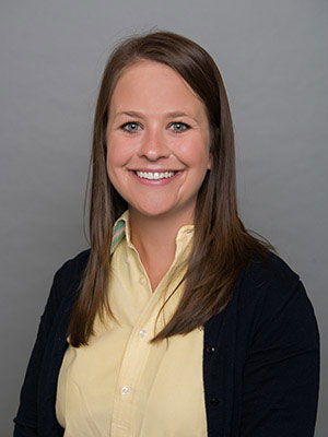 Laura Lawrence, APRN, FNP-BC