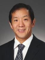 Charles Lee, MD