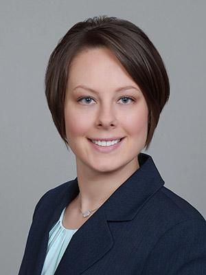 Lauren Leimer, APRN, FNP-C
