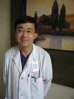 Lianxi Liao, M.D.