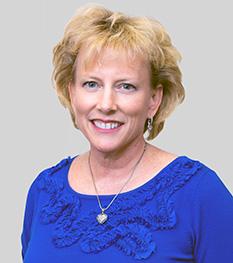 Melissa Linares, APRN, FNP-C