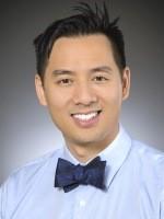 Dai Chu Luu, MD