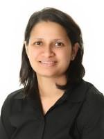 Srirekha Maddukuri, MD
