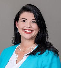 Jenniffier Mahand, MD
