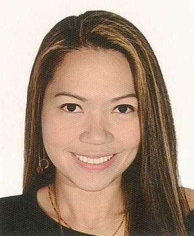 Marjorie Malbas, MD