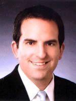 David Martin, M.D.