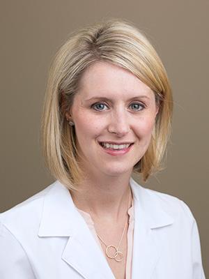 Kelly Mccarty, PA-C